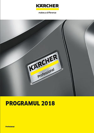 Catalog Karcher Profesional</a>