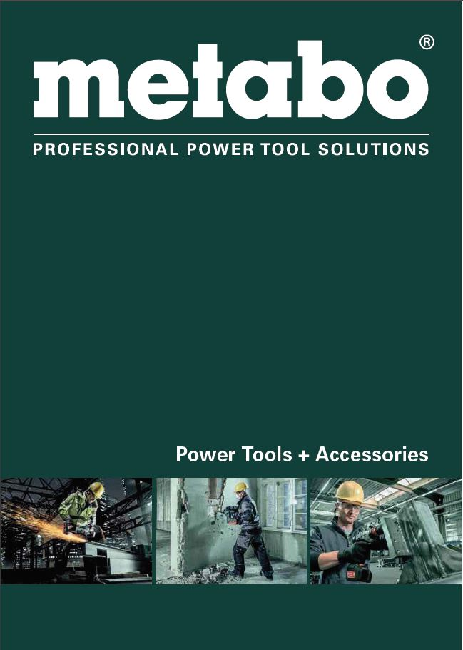 Scule electrice Metabo</a>