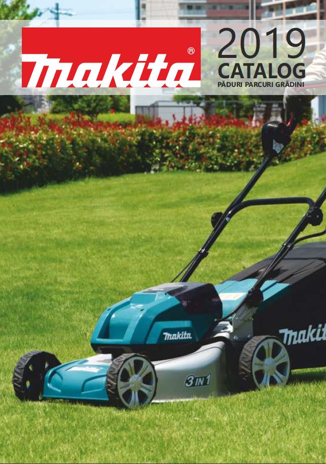 Catalog Makita PPG</a>