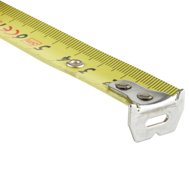 Ruleta SOLA PRO-TM 3, 3m, clasa de precizie 1