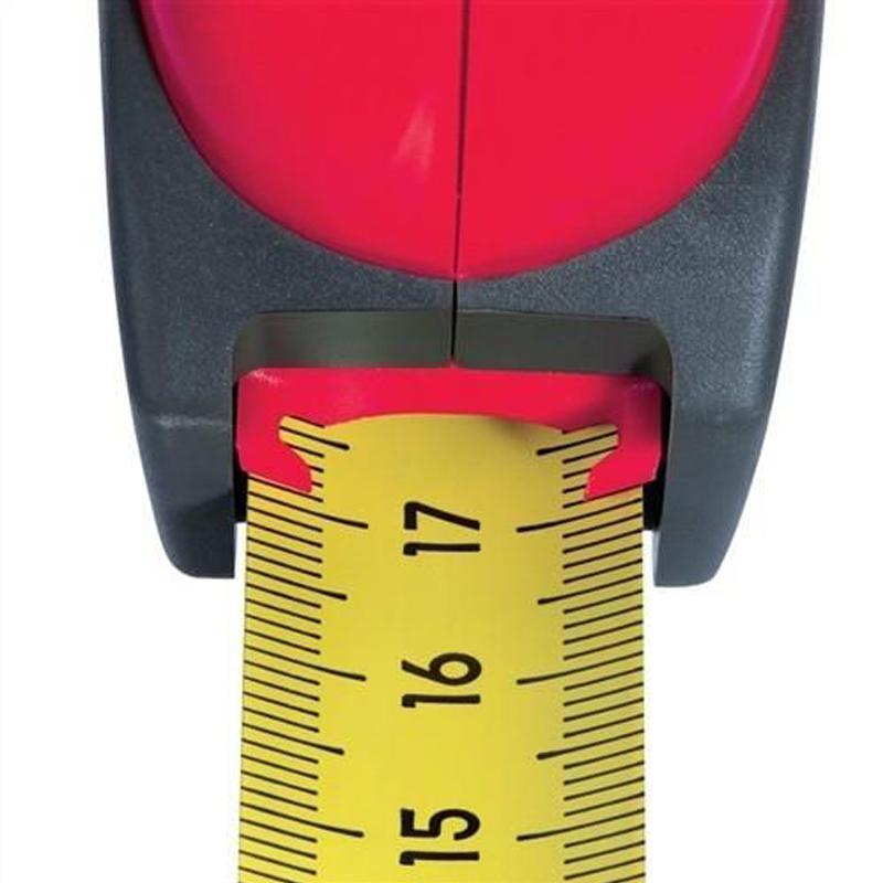 Ruleta SOLA BIG T 8, 8m, clasa de precizie 1