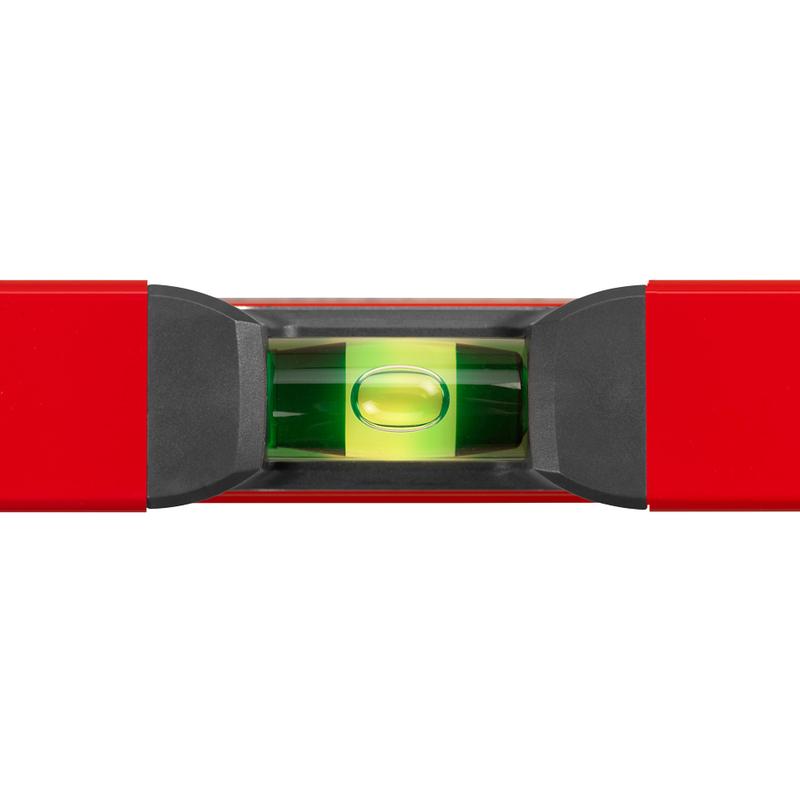 Nivela SOLA BIG RED 3, 120cm