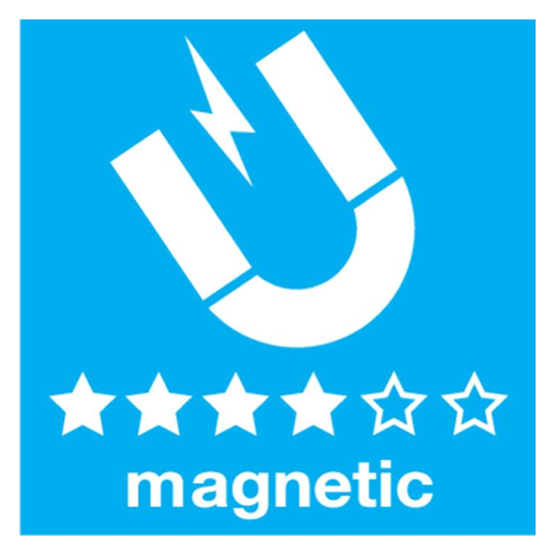 Nivela magnetica SOLA AZM, 120cm