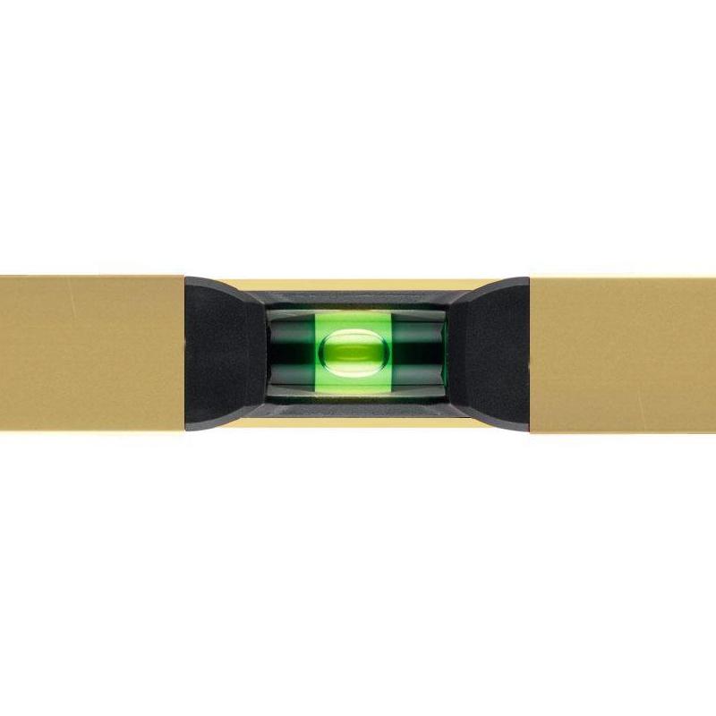 Nivela magnetica SOLA AZM, 180cm
