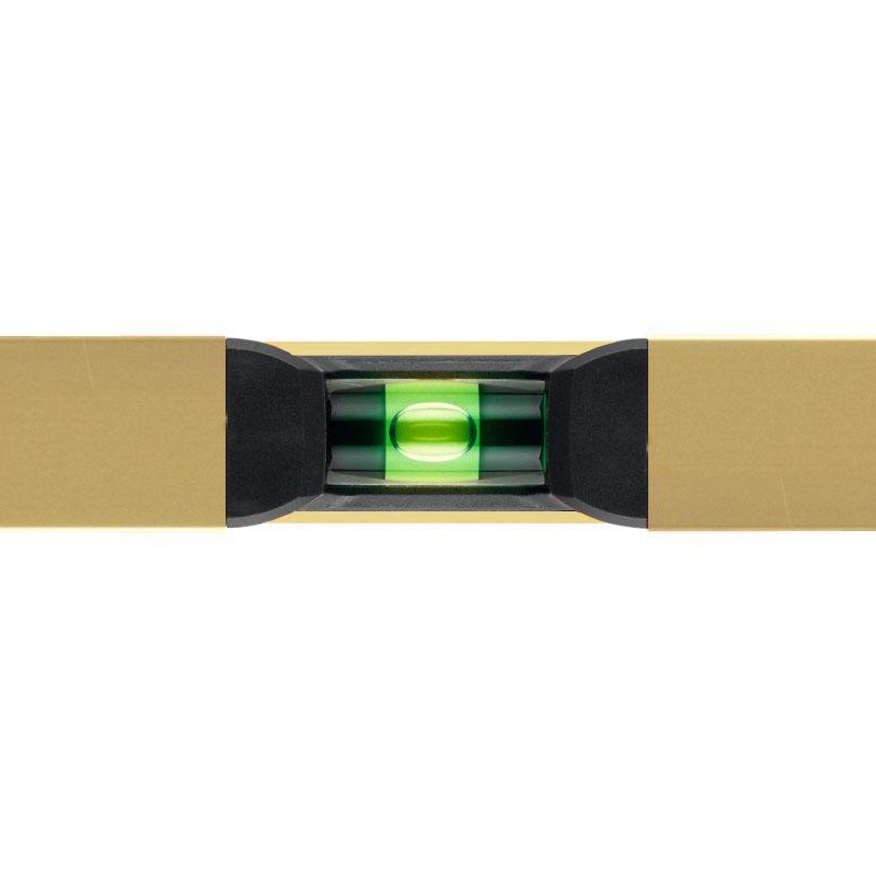 Nivela magnetica SOLA AZM3, 100cm