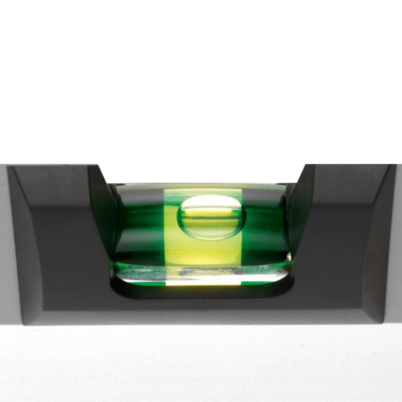 Nivela SOLA AUSTRIA AZB, 70cm, 2 bule FOCUS, 0.5mm/m