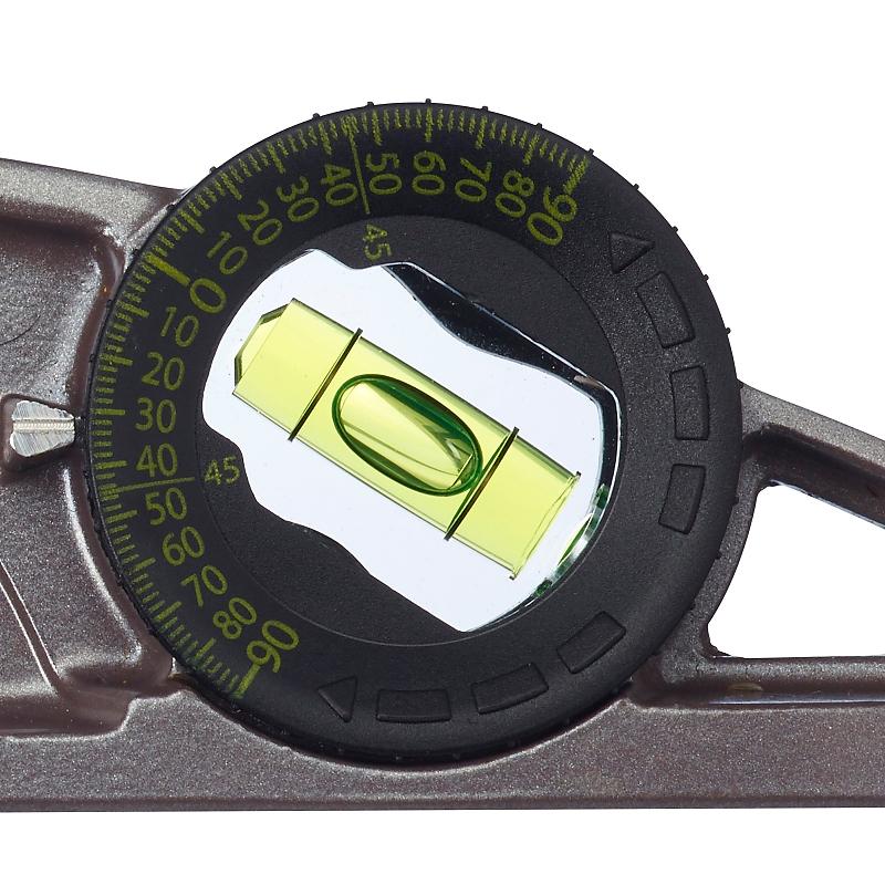 Nivela magnetica Torpedo STANLEY FATMAX PRO