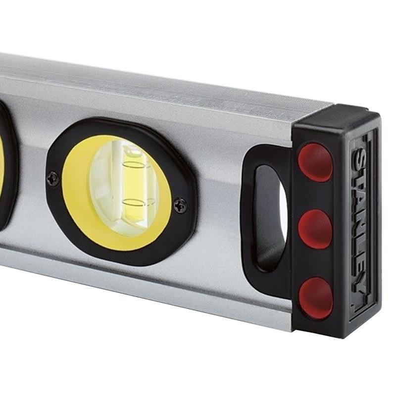 Nivela STANLEY FATMAX II Magnetic, 60cm