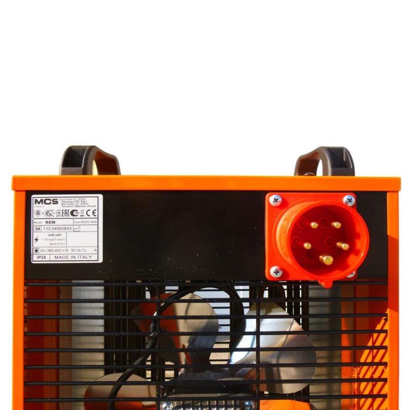 Incalzitor electric REMINGTON tip REM9EPB