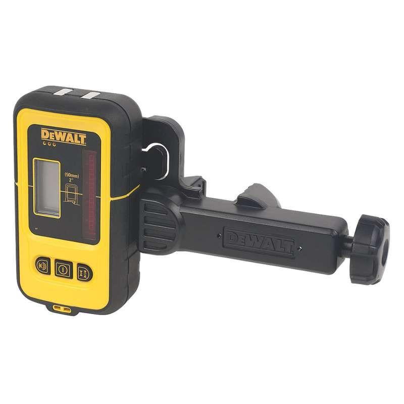 Nivela laser cu linii DW088KD-XJ
