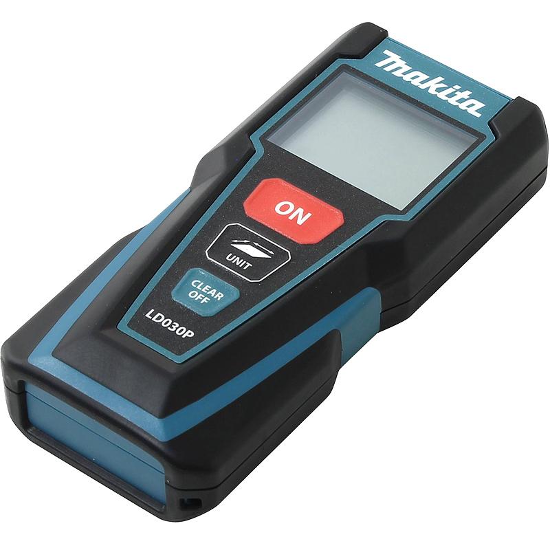 Telemetru laser LD030P