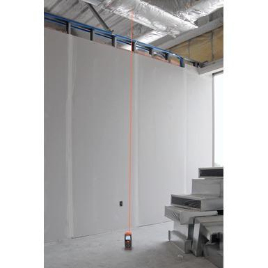 Telemetru laser Micro LM-100