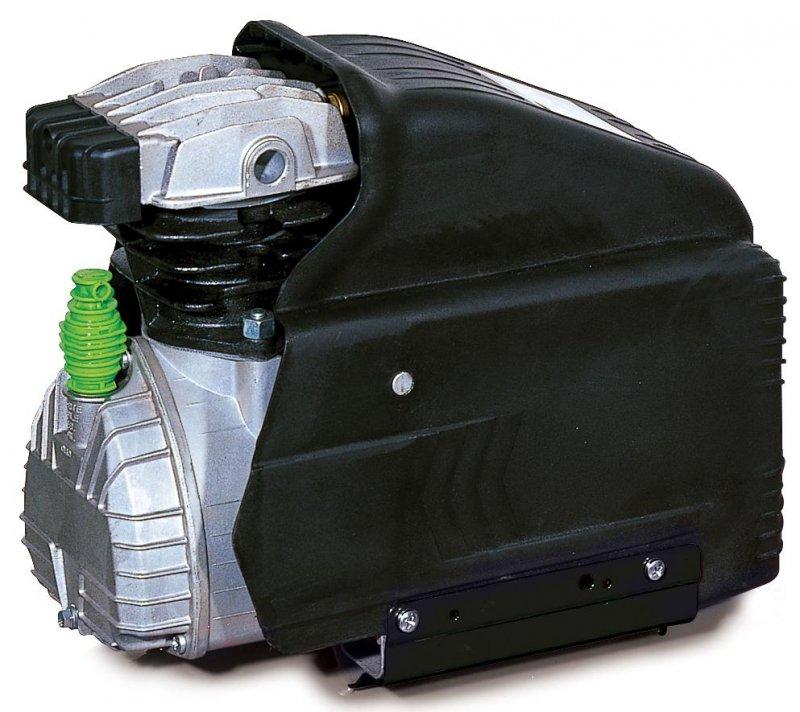 Compresor cu piston tip COSMOS255
