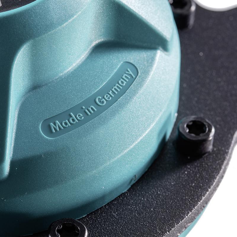 Amestecator manual Xo1R HF cu o paleta WK120HF si boxa bluetooth CADOU