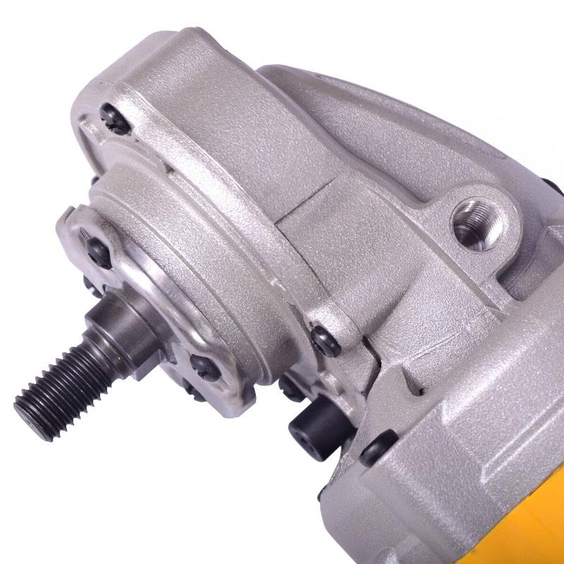 Polizor unghiular 230mm, 2600W tip DWE4579-QS