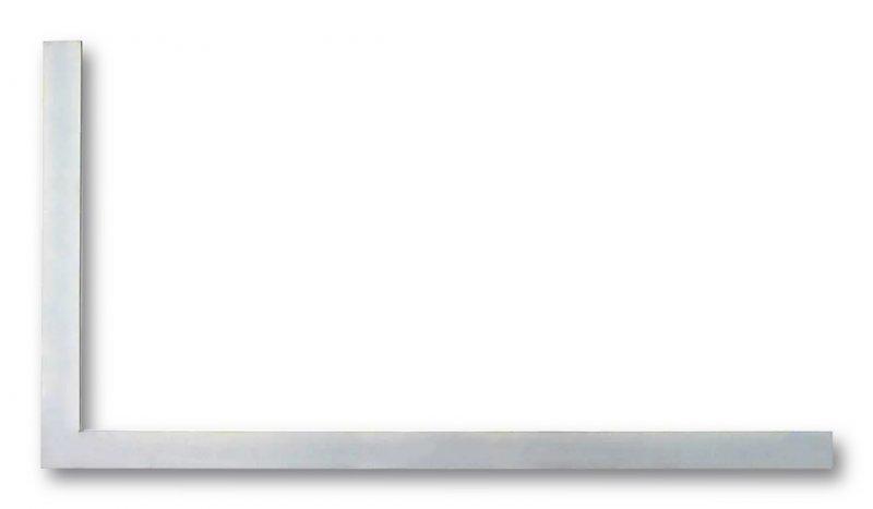 Echer pentru fierari, din otel zincat, 600 x 330 mm, Sola tip SW 600