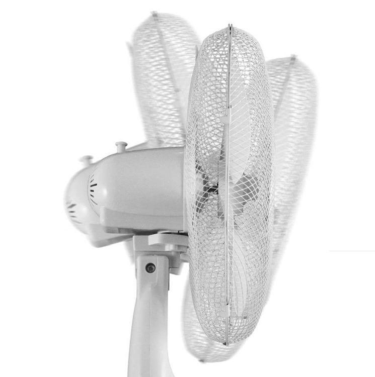 Ventilator de masa MIAMI 30