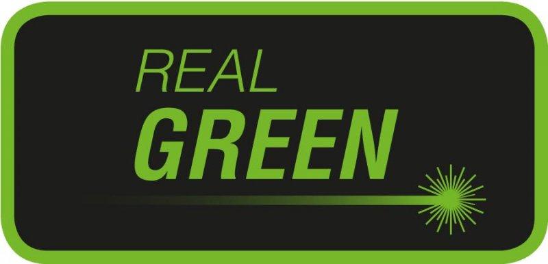 Nivela laser cu linii tip CROSSLINE GREEN