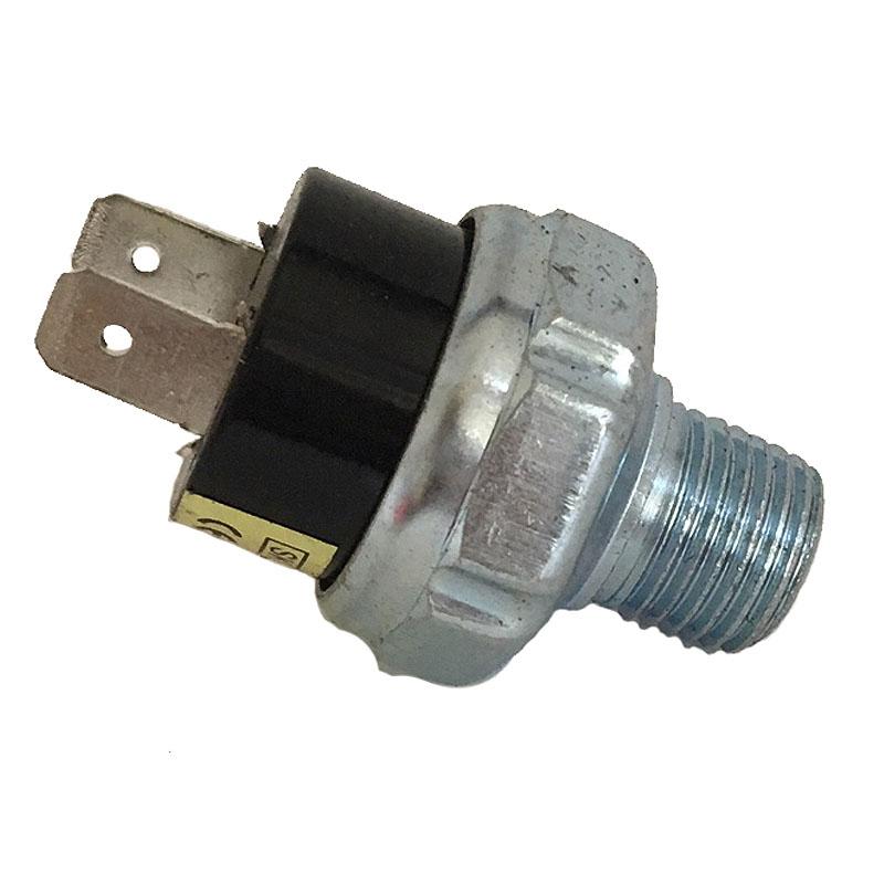 Presostat mini (senzor de presiune) Stanley, 6-8 bar