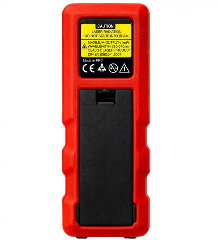 Telemetru laser VECTOR 20