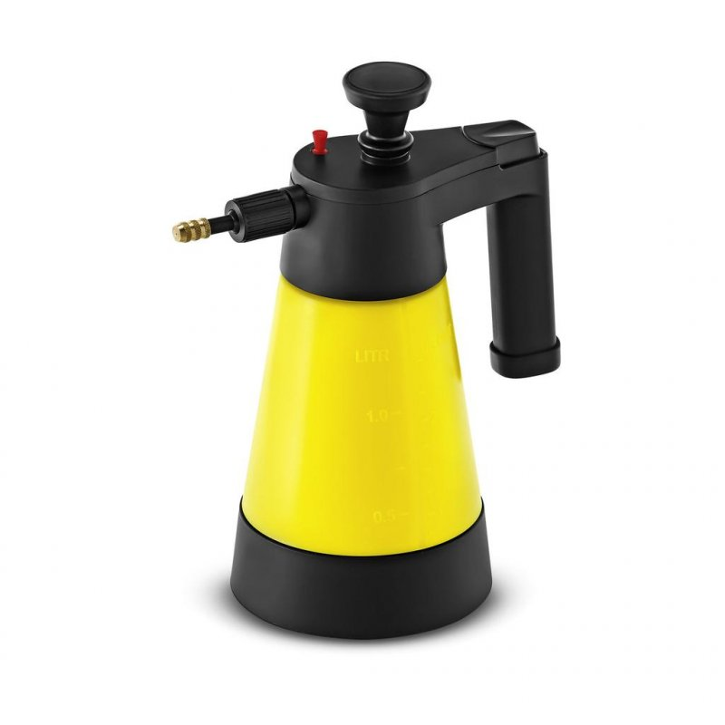 Recipient pulverizare cu pompa KARCHER