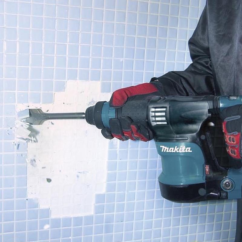 Ciocan demolator SDS-plus HK1820