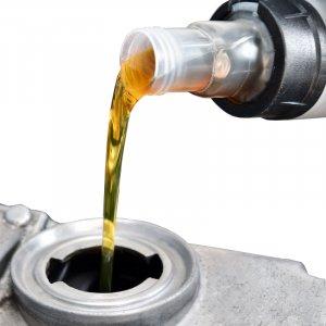 Scule, dispozitive si accesorii pentru schimbat ulei
