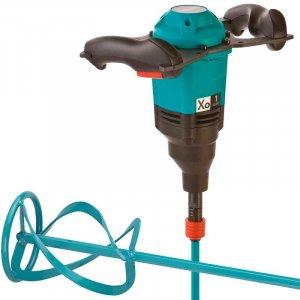 Amestecatoare (mixere) manuale; accesorii