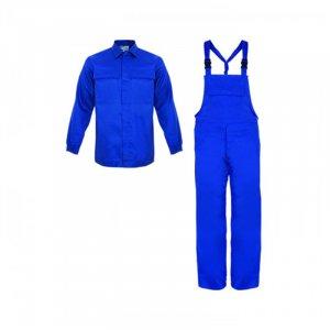 Costume / salopete