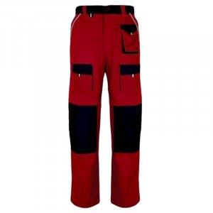 Pantaloni de lucru
