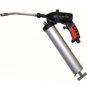 Prese de gresat manuale si pneumatice (decalimetre)