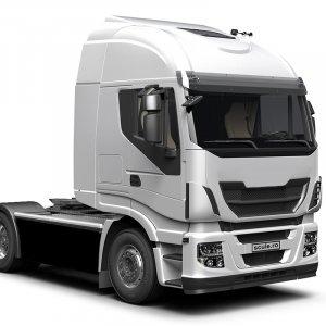 Scule pentru camioane