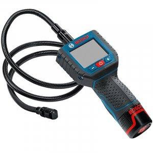Camere video inspectie (endoscop)