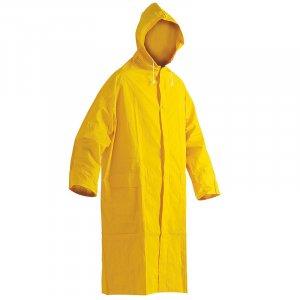 Pelerine si costume de ploaie
