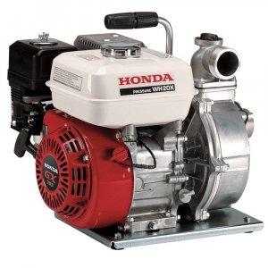 Pompe, motopompe, hidrofoare