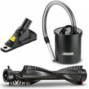 Alte accesorii pentru aspiratoare