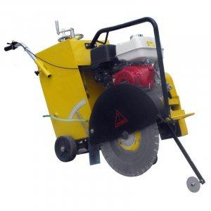 Masini de taiat asfalt/beton
