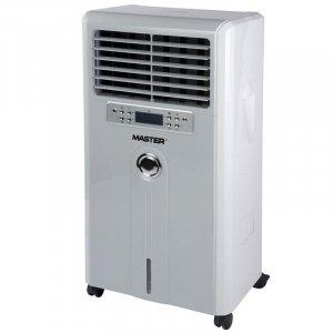 Racitoare de aer (Bio Cooler)