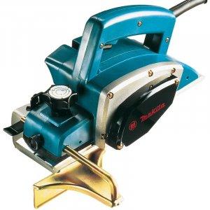 Rindele electrice 230 V