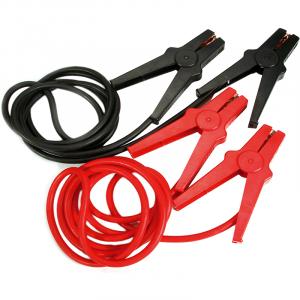 Cabluri de pornire