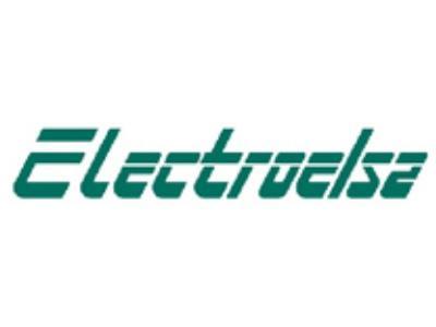 ELECTROELSA