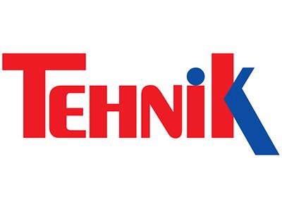 TEHNIK