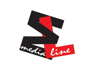 MEDIA LINE