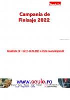 Makita - FINISAJE Masini electrice si cu acumulatori 2020-2021