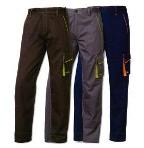 Pantalon M6PAN