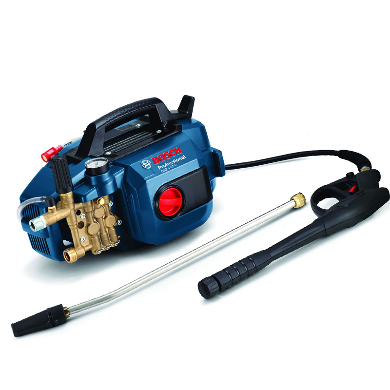 Aparat de spalat cu presiune BOSCH GHP 5-13 C Professional