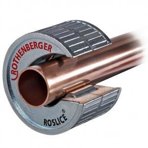 Taietor pentru tevi de cupru 18 mm ROSLICE