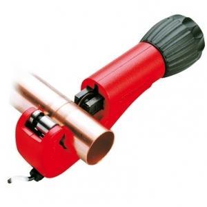 Taietor de teava 6 - 42 mm TUBE CUTTER 42 PRO