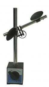 Suport magnetic pentru instrumente de masura