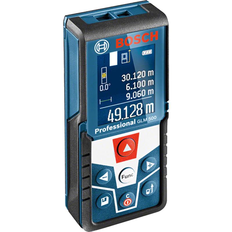 Telemetru laser GLM 500
